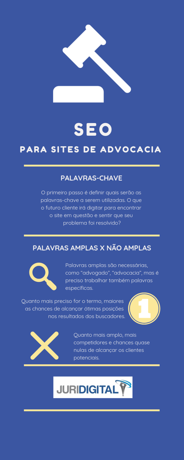 sites de advocacia