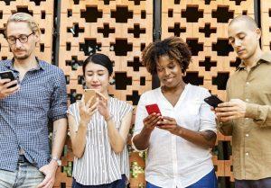 Facebook e Instagram: Sete dicas para fazer seu marketing jurídico de acordo com a OAB