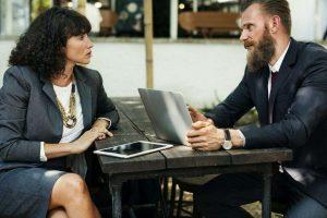Marketing de conteúdo e marketing para advogados (7 dicas imperdíveis)