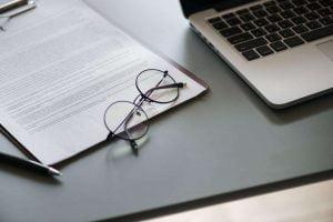 Como fazer Marketing Jurídico sem Ferir as Regras da OAB