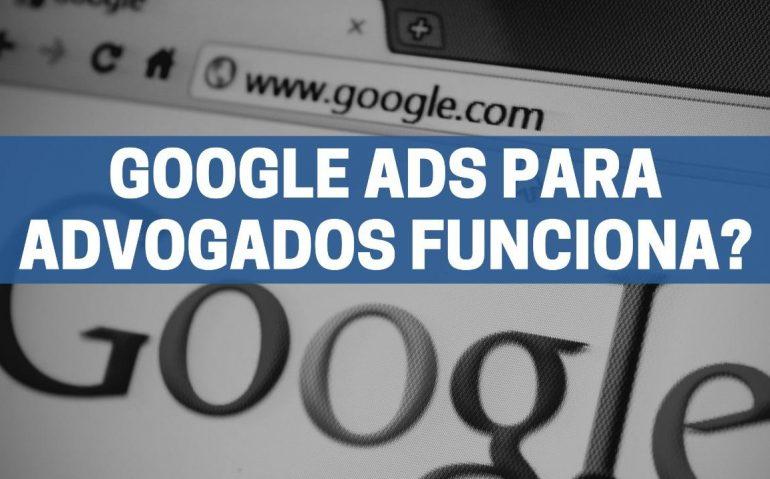 Googla Ads