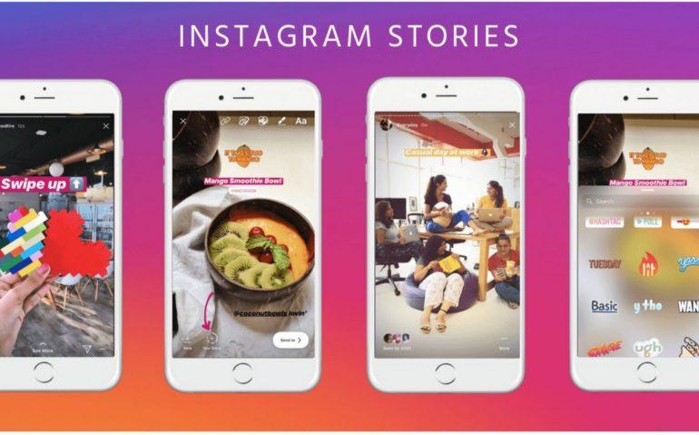 stories-do-instagram-exemplo-1